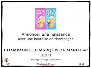 champagne-naissance