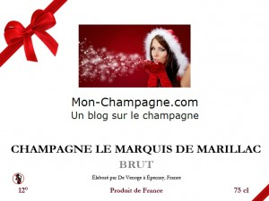 champagne-pas-cher